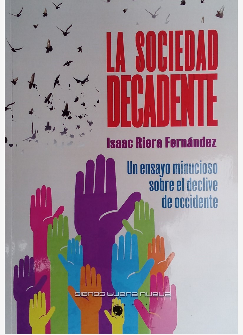 sociedad decadente 1